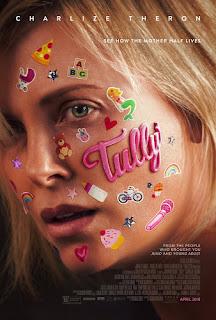 Tully Una parte de Mi en Español Latino