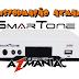 Smartone S500 Transformado: Ultimas Atualizações