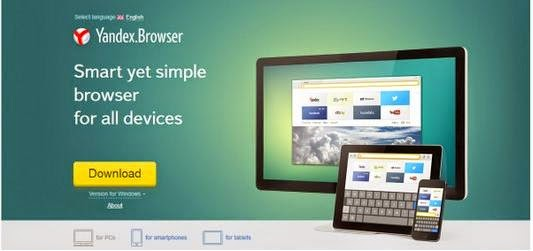 Pcs-free-download-Yandex-Browser-software