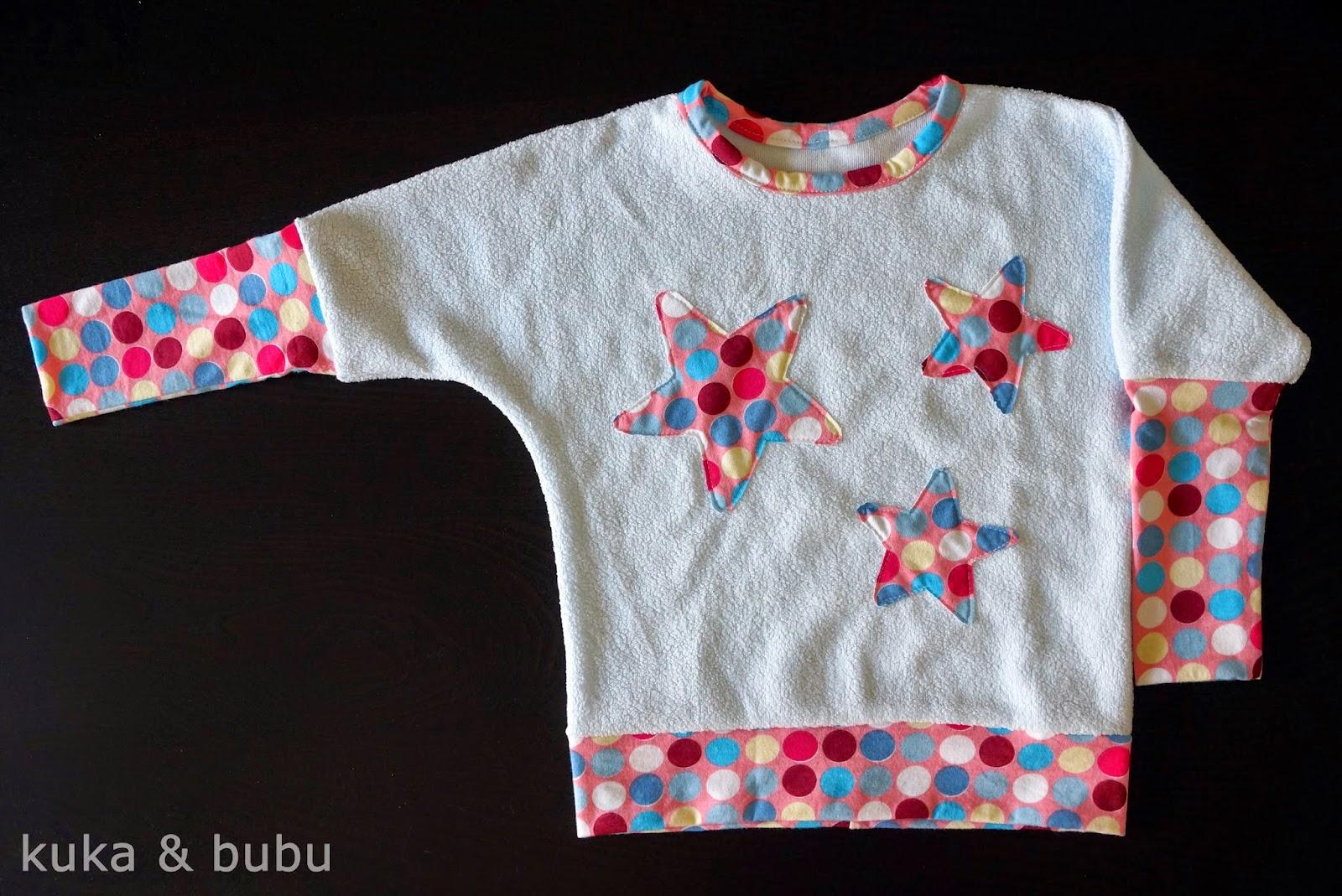 http://kukaandbubu.blogspot.com.es/2015/01/mini-osha-pattern-sewalong-by-mrdm.html