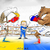 How Russia Can Win All of Ukraine