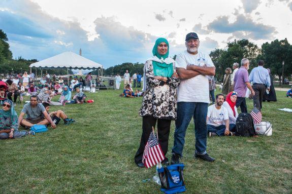 mosby muslim The latest tweets from mosby (@ostosoteo): esta es mi nueva cuenta 😊.
