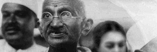 mahatma gandhi mahatma gandhi,mahatma gandhi's,autobiography of mohandas karamchand gandhi,biosketch of mahatma gandhi in english,gandhi info,gandhi birth year