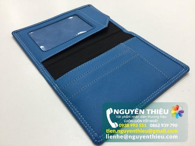 Nhà cung cấp ví da quà tặng chất lượng, cung cấp ví da quà tặng chất lượng