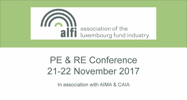 http://events.alfi.lu/pe-re-conference/