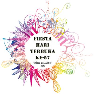 UM First Residential College's Fiesta Hari Terbuka (FHT)