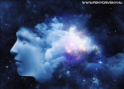 A pozitív lét dimenziói: Pozitív tudat