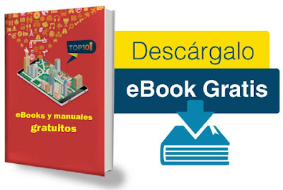 material de marketing digital para descargar gratis