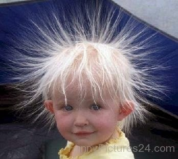funny Baby pictures funny cars funny images to share wallpapers