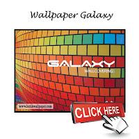 http://www.butikwallpaper.com/2016/10/wallpaper-galaxy.html
