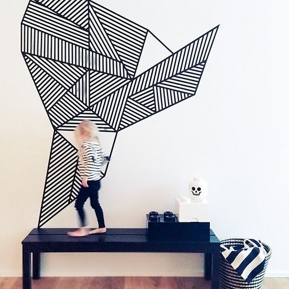 ideas_diy_decoracion_washi_tape_lolalolailo_10