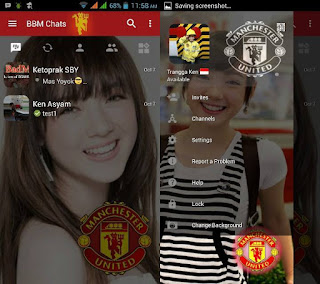 bbm manchester united bbm manchester united apk bbm manchester united for android bbm manchester united clone apk bbm manchester united 2015 bbm manchester united symbol bbm manchester united 2014 bbm manchester united gingerbread bbm manchester united jelly bean dp bbm manchester united bbm manchester united android dp bbm manchester united animasi bbm tema manchester united.apk bbm mod manchester united android tema bbm manchester united android bbm plus manchester united apk bbm mod man united apk download tema bbm manchester united apk tema bbm manchester united untuk android dp bbm manchester united bergerak bbm mod manchester united buat gingerbread dp bbm manchester united bergerak gif download dp bbm manchester united bergerak foto dp bbm manchester united bergerak bbm background manchester united bbm mod manchester united jelly bean bbm mod manchester united versi baru dp bbm manchester united vs bayern munchen bbm mod manchester united chevrolet dp bbm manchester united vs chelsea manchester united bbm channel code bbm manchester united dp bbm manchester united vs manchester city manchester united official bbm channel bbm mod club manchester united cara download bbm manchester united dp bbm bergerak manchester united vs chelsea bbm mod manchester united download dp bbm manchester united keren dp bbm manchester united gif download bbm manchester united apk dp bbm manchester united kalah dp bbm manchester united terbaru dp bbm manchester united vs arsenal emoticon bbm manchester united kode emoticon bbm manchester united emoji manchester united bbm bbm mod manchester united full icon tema bbm manchester united for android bbm mod manchester united for gingerbread download bbm manchester united for android bbm mod manchester united for android bbm theme manchester united for android bbm mod manchester united for jelly bean download bbm mod manchester united for gingerbread foto bbm manchester united bbm mod manchester united gb bbm mod manchester united ginger dp bbm manchester united gift manchester united bbm group grup bbm manchester united group bbm manchester united indonesia download bbm mod manchester united gingerbread bbm mod manchester united versi gingerbread grup bbm manchester united indonesia pin bbm manchester united indonesia bbm mod manchester united ics icon bbm manchester united channel bbm manchester united indonesia pin bbm grup manchester united indonesia download bbm mod manchester united jelly bean dp bbm jersey manchester united kode bbm manchester united dp bbm manchester united paling keren kumpulan dp bbm manchester united koleksi dp bbm manchester united kumpulan bbm mod manchester united kode bbm bendera manchester united dp bbm kartun manchester united dp bbm manchester united lucu dp bbm manchester united vs liverpool logo bbm manchester united link bbm manchester united dp bbm bergerak manchester united vs liverpool dp bbm lucu manchester united vs chelsea simbol bbm logo manchester united kode bbm lambang manchester united bbm manchester united mod apk bbm manchester united mod dp bbm manchester united menang bbm mod manchester united versi terbaru bbm mod manchester united gingerbread bbm mod manchester united versi 2 bbm mod manchester united 2015 bbm modif manchester united bbm mod manchester united 2014 bbm mod manchester united new manchester united on bbm manchester united flag on bbm bbm plus manchester united pin bbm manchester united pp bbm manchester united picture bbm manchester united pic bbm manchester united pict bbm manchester united bbm plus manchester united terbaru dp bbm manchester united vs real madrid bbm mod manchester united tanpa root simbol bbm manchester united bbm skin manchester united saluran bbm manchester united status bbm manchester united stiker bbm manchester united bbm mod skin manchester united dp bbm skuad manchester united bbm manchester united terbaru bbm manchester united theme bbm manchester united versi terbaru bbm modif manchester united terbaru bbm mod manchester united terbaru 2015 bbm mod manchester united theme download bbm manchester united terbaru bbm mod manchester united transparan bbm mod manchester united untuk gingerbread bbm mod manchester united untuk android dp bbm manchester united unik bbm mod manchester united update musik download tema bbm manchester united untuk android download bbm mod manchester united untuk gingerbread download bbm mod manchester united untuk android emoticon manchester united untuk bbm logo manchester united untuk bbm bbm mod manchester united versi terbaru 2014 bbm mod manchester united versi 2.5 bbm mod manchester united versi 2.1.1.53 bbm mod manchester united versi 2.6 bbm mod manchester united v2 wallpaper bbm manchester united dp bbm man united vs arsenal dp bbm man.united vs liverpool bbm mod manchester united yg versi 2.1.1.53 bbm manchester united 2016 dp bbm manchester united 2014 bbm tema manchester united 2015 dp bbm manchester united 2015 bbm mod manchester united 2.6.0.30 bbm mod manchester united 2015 apk bbm change background bbm change background apk bbm change background free sticker bbm change background gingerbread bbm change background clone bbm change background terbaru bbm change background 2016 bbm change background 2.6 bbm change background android bbm change background 2.6.0.30 bbm change background apk terbaru bbm v2.2.1.45 change background.apk bbm plus change background apk bbm change background untuk android bbm mod change background and running text download bbm change background android bbm mod v2.2.1.45 change background.apk aplikasi bbm change background bbm change background jelly bean bbm mod change background by ramsi bbm mod change background(beta).apk bbm change background versi baru bbm mod change background jelly bean bbm change background & transparant background version 2.4.0.11 bbm bisa change background how to change bbm background to black change bbm background color change bbm chat background bbm mod change background clone bbm mod v2.2.1.45 change background - yogi tutorial.com.apk bbm mod v2.2.1.45 change background - yogitutorial.com bbm clone transparan change background bbm mod wp v2.6.0.30 change background from camera gallery change bbm background color q10 bbm mod change background dan enter key bbm mod change background download bbm-id multi themes change background dan transparan versi 2.5.1.46 download bbm change background terbaru download bbm change background versi terbaru bbm id multi themes change background dan transparan bbm dark change background download bbm change background for gingerbread download bbm change background versi 2.7.0.23 download bbm change background untuk gingerbread bbm mod change background enter key bbm mod change background no enter key bbm change background for gingerbread bbm mod change background for gingerbread bbm mod change background free sticker bbm mod change background for android bbm mod transparan change background free sticker 2.6.0.30 bbm fitur change background download bbm mod change background for android bbm change background gb bbm mod change background gingerbread bbm mod change background gb bbm change background untuk gingerbread bbm mod change background gingerbread apk download bbm change background gingerbread how to change bbm background how to change bbm background android how to change bbm background color how to change bbm background picture bbm mod holo dark change background how to change bbm background colour in q10 how to change bbm background q10 how to change bbm background iphone how to change bbm background z10 bbm id change background bbm mod iphone change background how to change background in bbm change background color in bbm how to change bbm background in q10 kumpulan bbm mod change background bbm change background mod bbm change background mod apk bbm mod change background versi terbaru bbm modif change background bbm mod change background 2.6 bbm mod change background transparan bbm mod change background 2.5 bbm naruto change background bbm mod neon change background bbm mod transparant neon + change background 2.7.0.23 apk bbm mod transparan neon + change background versi 2.7.0.23 bbm mod transparant neon + change background 2.7.0.23 bbm mod transparan neon + change background change bbm background on android change background on bbm how to change bbm background on iphone bbm mod transparent + change background + play music change bbm background to picture bbm plus change background bbm plus mod change background download bbm plus change background download bbm plus change background apk bbm change background tanpa root bbm ramsi change background bbm mod change background tanpa root bbm change background transparan bbm change background terbaru 2015 bbm change background terbaru apk bbm change & transparant background version 2.5.0.36 bbm mod change background terbaru bbm change background versi terbaru bbm mod change background theme bbm mod change background untuk gingerbread bbm mod change background update musik bbm ui change background bbm change background versi 2.5 bbm change background v2.5 bbm change background versi 2.5.0.32 bbm change background versi 2.7 bbm mod change background versi 2.6.0.30 bbm mod change background versi 2.5 bbm mod change background versi 2.6 bbm mod change background with enter key bbm with change background bbm with change background apk bbm white change background bbm windows change background bbm with change background terbaru bbm mod white change background bbm modif with change background bbm mod with change background versi terbaru bbm mod wp change background bbm change background yogi bbm change background 2.7 bbm change background 2.8 bbm change background 2.5 bbm change background 2015 bbm change background 2.5.0.36 bbm change background 2.5.0.32
