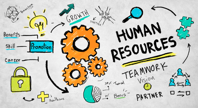 How To Make HR Team More Efficient