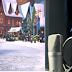 [News] Olaf | Fabio Porchat procura tradições de Natal em série de vídeos na Disney