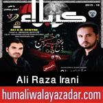http://www.humaliwalayazadar.com/2015/10/ali-raza-irani-nohay-2016.html