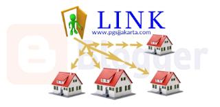 Manfaat Seo jika menerapkan Internal link pada postingan