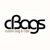 jual dan membuat tas cajon_softcase cajon custom