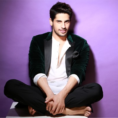 Sidharth+Malhotra+to+marry+in+age+of+40+years%21.jpg
