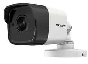 Camera DS-2CE16F7T-IT full HD 3.0 Megapixel
