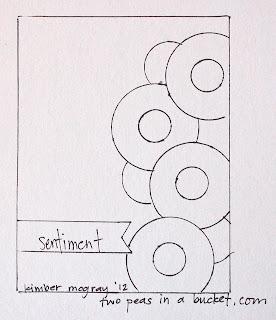 Whirlwind: Saturday Card Sketch Challenge 3.24
