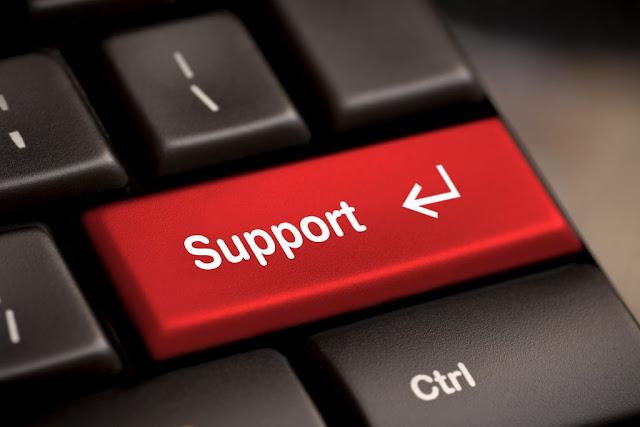website-maintenance-support