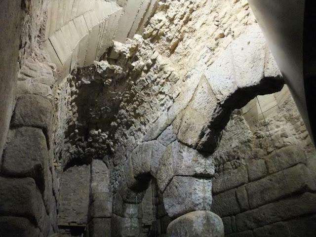 las cuevas del rey salomon Toledo%2Bcuevas-hercules
