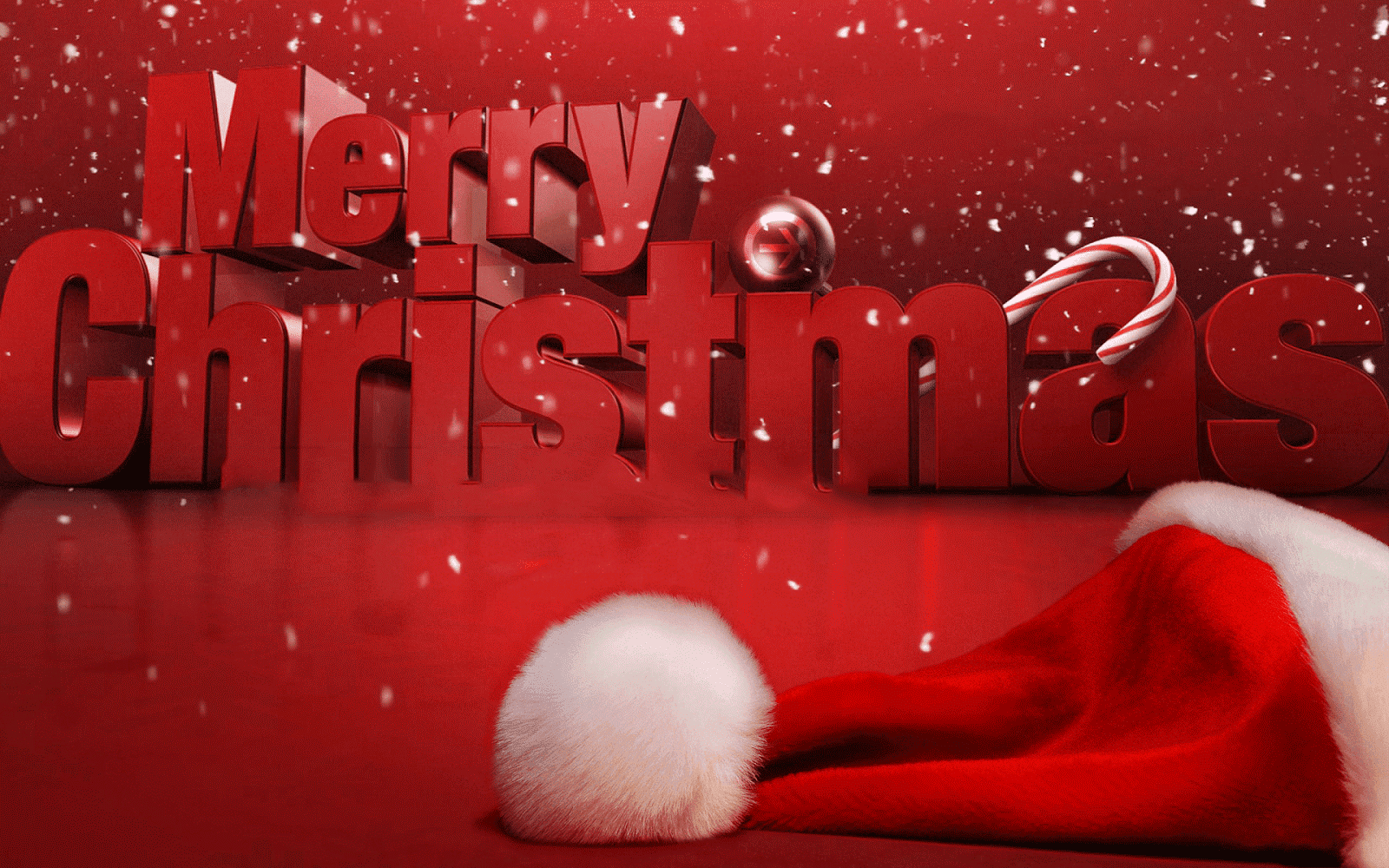 Good Morning Cute Mobile Wallpaper Christmas Day Wallpapers Hd Download Free 1080p