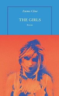 Roman américain d'Emma Cline paru à La Table Ronde