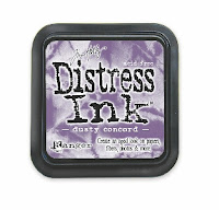 https://www.scrapek.pl/pl/p/Mini-Distress-Pad-Dusty-Concord/11401