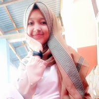 Lirik Lagu Minang Dina Marlis - Den Nanti Uda Di Pasa Usang