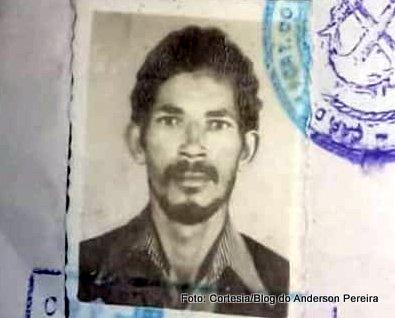 Pescador é assassinado a tiros dentro de casa durante assalto em Goiana