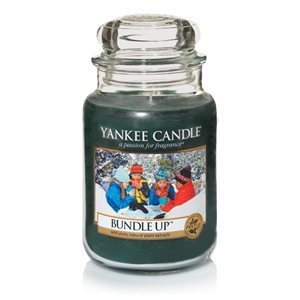 http://www.yankeecandle.se/ProductView.aspx?ProductID=3202