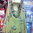 PUNJABI SUITS COLLECTION