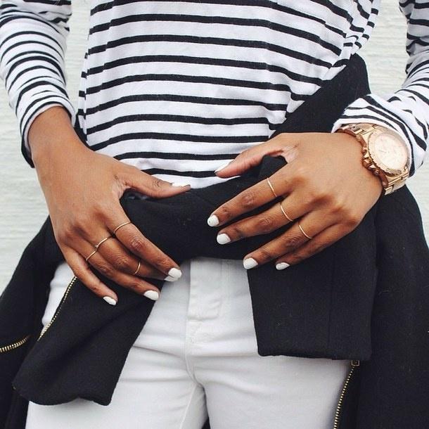 аксессуары, кольца, бижутерия, корея, фаланговые кольца, Южная корея, zoyaslookbook, South Korea, ring, trend, blogger, fashionblogger, style