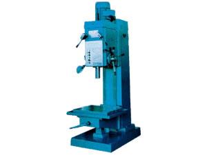 ... ellas se emplean en la producción en serie de piezas en las que se  requiere taladrar simultáneamente c98499d75829