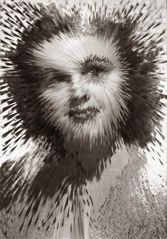 07-Judy-Garland-Lola-Dupré-Collage-Exploding-Photographic-Portraits-www-designstack-co