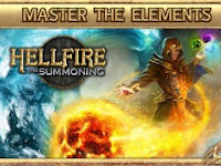 HellFire The Summoning MOD v5.5.2 Apk Terbaru