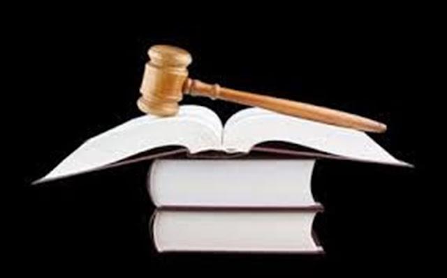 Pengertian, Dasar, Ruang Lingkup Dan Sumber Hukum Ketenagakerjaan
