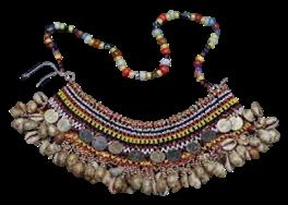 Indigenous People Of North Luzon: Ibanag