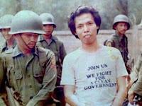 Ingat Dono Warkop DKI, Begini Nasib Ketiga Anaknya Sepeninggal Ayahnya