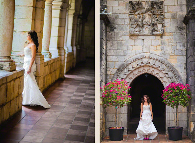 Clane Gessel Photography Best Florida Wedding Destinations  Miami Naples Tampa Weddings