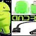 Cara Membuat Android Support OTG Tanpa Root Semua Type