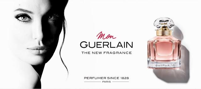 Post Jolie N°239 Egérie LuxeAngelina Parfum De drxoeQCBW