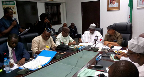 asuu ASUU Update: Lecturers Reach Agreement With Govt News