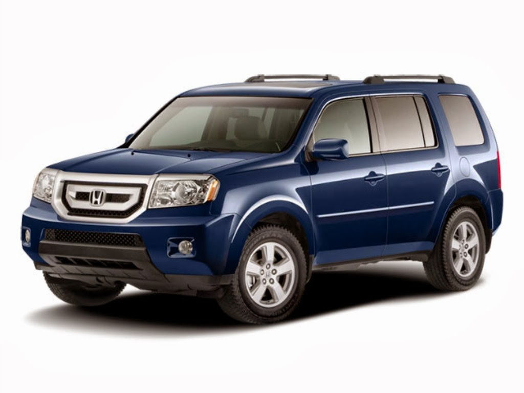 2014 honda pilot prices worldwide for cars bikes laptops etc. Black Bedroom Furniture Sets. Home Design Ideas