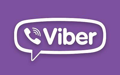 """كيفية تهكير رسائل برنامج الفايبر مجانا """" How to Hack Viber  Online Free ؟"""
