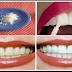 الخلطة البرازيلية الخارقة التي تبيض الاسنان في 5 دقائق