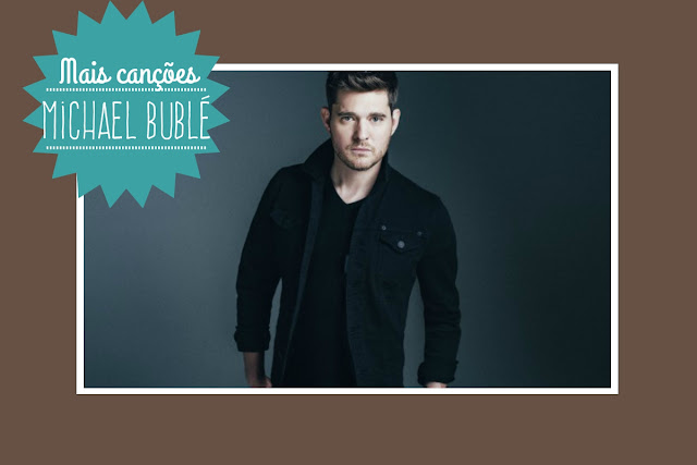 http://letrasmusicaspt.blogspot.pt/search?q=buble#!/