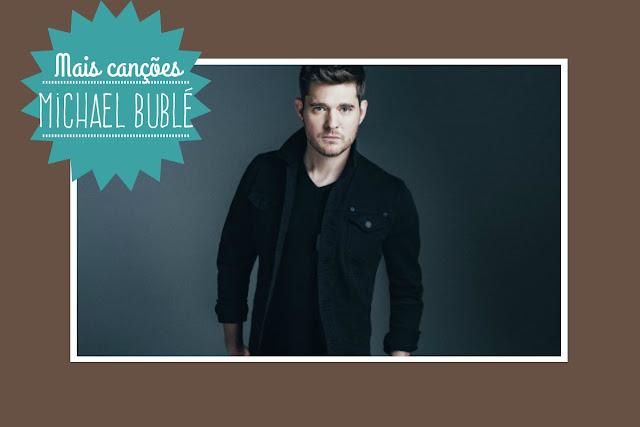 http://letrasmusicaspt.blogspot.pt/search?q=buble#!/
