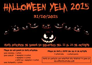 http://yelaweb.blogspot.com.es/2015/10/halloween-2015.html